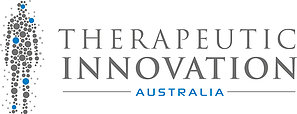 Therapeutic Innovation