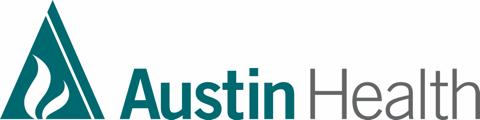 Austin Health