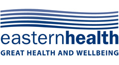 Eastern Health - Great Health and Wellbeing