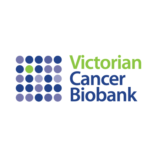 Victorian Cancer Biobank