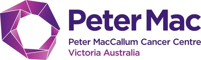 Peter McCallum Cancer Centre